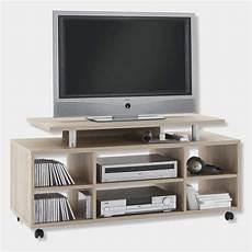 eck tv schrank tv eckregal weiss gebraucht regale design mobel hifi weis