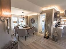 Wohnzimmer Neu Einrichten - ferienwohnung home suites scharbeutz landhaus hotels