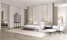 21 cool bedrooms for clean and simple design 21 cool bedrooms for clean and simple design inspiration