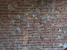 mur brique verveine cognac r 233 nover un mur de briques