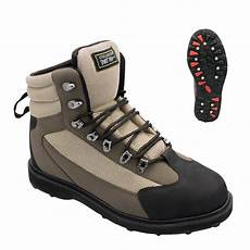 wading boots for waders wading boots for fishing rubber sole and studs cg emery