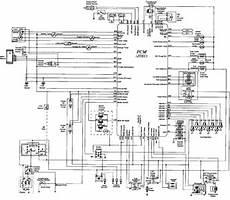 solved ecu wiring diagram dodge ram 1500 5 9 fixya