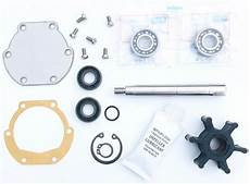 volvo penta 2010 2020 water repair kit
