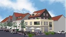 architekt bad hersfeld dehn architektur gutachten neubau wohn und