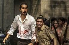 hotel mumbai full movie review in hindi hotel mumbai