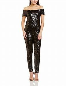 silvester kleidung damen das perfekte silvester 2016 kleider farbe stil
