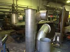 r beauch metal fabrication sydney
