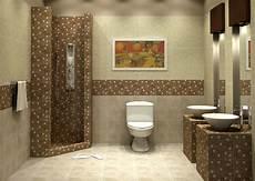 piastrelle bagni moderni risultati immagini per idee bagno moderno mosaico idee