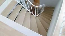 sisal treppe gembinski teppiche