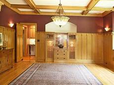 16 best 1920s dining room images on pinterest craftsman interior bungalows and craftsman