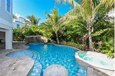 malibu vacation rental in florida