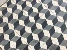 Decorative Encaustic Type Tiles Carreaux De Ciment