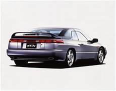 how does cars work 1993 subaru alcyone svx user handbook 25 year club subaru svx japanese nostalgic car
