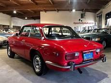 used 1974 alfa romeo gtv for sale 49 750 sportscar la