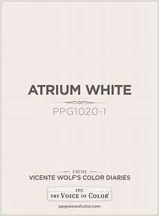 exterior trim atrium white ppg1020 1 white paints white paint colors natural paint