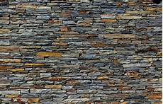 Wall Texture Schist Background Free