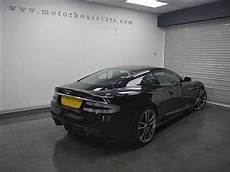 tire pressure monitoring 2008 aston martin dbs parking system used aston martin dbs cars for sale with pistonheads
