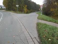 Schlechter Zustand Des Mainradwegs Bei Bayreuth