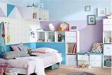 idee rangement chambre enfant rangement chambre enfant 60 conseils et id 233 es pour