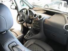 File Peugeot 1007 05 Jpg