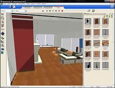 logiciel plan maison telecharger logiciel pour plan de maison gratuit id 233 es
