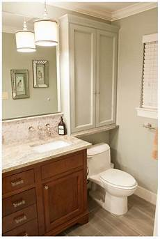Bathroom Cabinet Ideas Above Toilet by Extend With Cabinet Toilet Bedroom Bathroom Ideas