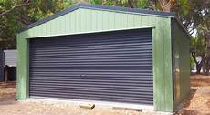 2 Garage Doors Vs 1 by 6 Considerations When Adding An Attached Garage Home