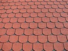 Bitumen Dachschindeln Verlegen - bitumenschindeln verlegen 187 anleitung in 4 schritten