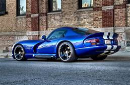 The Unforgettable Cars Of 90s Pt 1 30 Pics  I