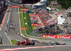 formel 1 spa f1 dimension circuiti f1 spa francorchs