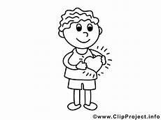 Malvorlagen Kinder Jungs Junge Valentinstag Ausmalbilder F 252 R Kinder Kostenlos
