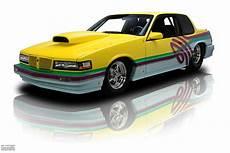 old car manuals online 1986 pontiac grand am parking system 132969 1986 pontiac grand am rk motors classic cars for sale