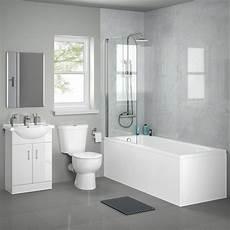 Bq Bathroom Ideas by 20 B Q Bathroom Sale Uk Ideas To Remind Us The Most