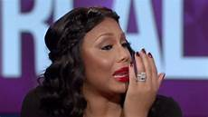 tamar braxton was mentally and physically abused by ex