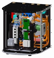 géothermie pompe à chaleur pompe 224 chaleur g 233 othermique n3g novency pompes 224