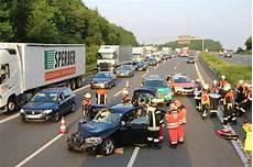A9 Unfall Heute - unfall a9 gestern woodenbild