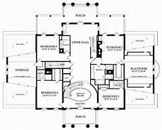 modern plantation style house plans lovely plantation home floor plans new home plans design