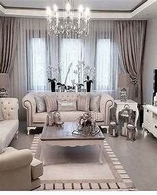 luxury and home decor ideas 2019 home decoration