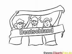 deutschland fu 223 ausmalbilder und malvorlagen zum ausmalen