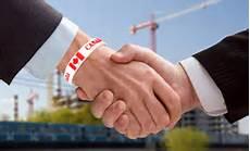 acheter une entreprise au canada de construction