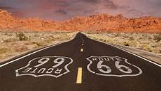 info route 66 route 66 road trip 10 facts about the legendary highway
