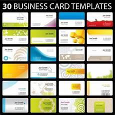 id card template for coreldraw coreldraw id card templates free vector 26 908