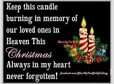 merry christmas from heaven cards