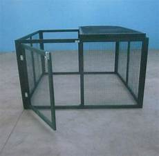 gabbie animali gabbia per animali domestici e da cortile modello g10