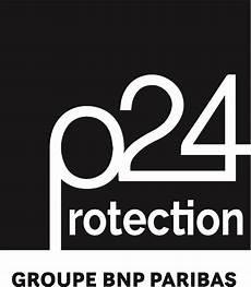 protection 24 vineuil protection 24 syst 232 me d alarme et t 233 l 233 surveillance par bnp