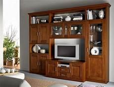 mobili soggiorni economici soggiorni classici tavoli moderni da cucina epierre