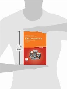 elektromagnet berechnen online elektromagnete grundlagen berechnung entwurf und