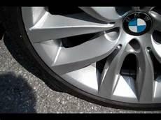 Bmw Run Flat Tires