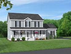 house plans with basements and wrap around porch ranch style house plans with basement and wrap around