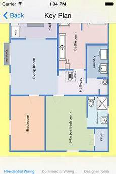 electrical wiring diagrams residential and commercial for ios free download and software
